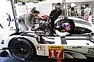 """Montoya: Porsche LMP1 is so good """"it's shocking"""""""