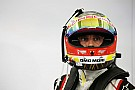 Timo Bernhard: The glue that bonds Porsche's winning team together