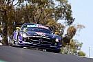 Bathurst to open Intercontinental GT Challenge