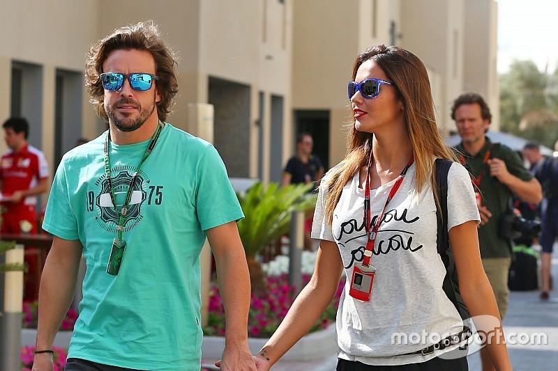 """Alonso: """"Improbabile il sorpasso alla Sauber"""""""