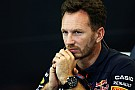F1 needs rethink after hybrid rules