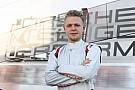 Magnussen proverà la Mercedes in Spagna