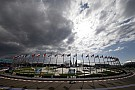 Мировой Туринг планирует начать сезон-2016 в Сочи