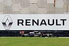 Анализ: сделка с Renault как первый шаг к новому миропорядку в Ф1