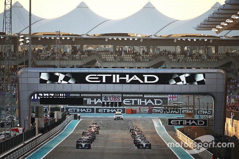 Grid da F1 para 2016 está quase fechado; veja vagas