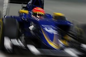 Formula 1 Rumor Ron Dennis vota Sauber per il secondo team Honda