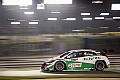 Tarquini eager for