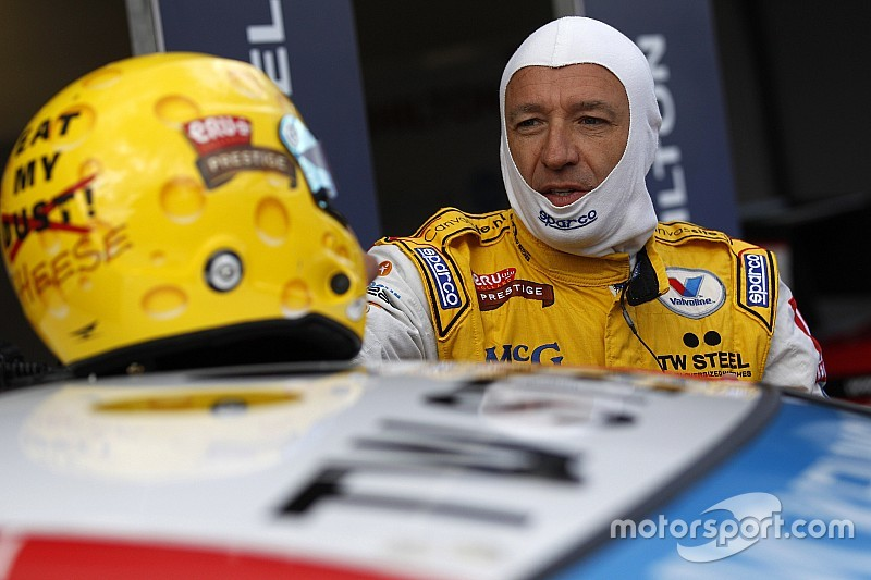 Coronel could make Munnich switch in 2016