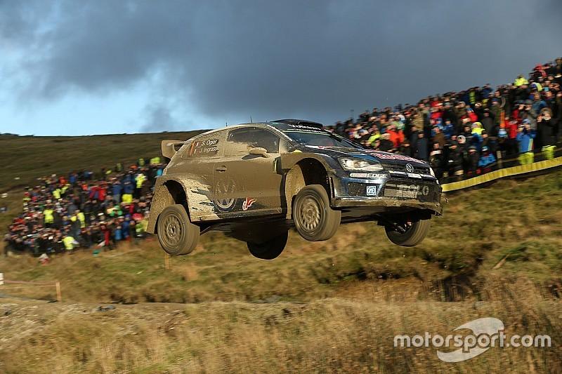 Il Consiglio Mondiale approva il calendario WRC 2016