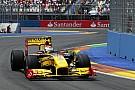 Renault advierte que le tomará tres años lograr resultados