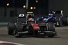 Matsushita sluit laatste GP2-testdag als snelste af
