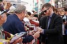 Dale Earnhardt Jr. erneut der beliebteste NASCAR-Pilot