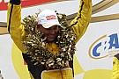 Fórmula Truck Leandro Totti é tricampeão da Fórmula Truck
