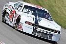NASCAR Canada Pinty's devient le sponsor titre de la NASCAR Canada