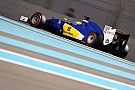 Nasr y Ericsson coinciden en que Sauber
