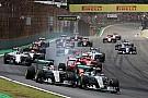 El Top 10 de pilotos de 2015 para Motorsport.com - Parte 2