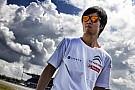 Ma Qing Hua hoopt FIA WTCC te verruilen voor Formula E