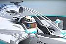 Gesloten cockpits kwestie van tijd - Aleshin