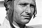 Il test del DNA conferma che Oscar Espinoza è il figlio di Fangio