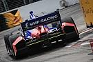 Ein IndyCar-Rennen in Russland? SMP-Chef will's möglich machen