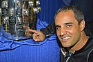 Indy 500: Juan Pablo Montoya hat noch lange nicht genug