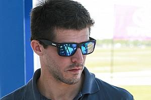 TURISMO CARRETERA Noticias de última hora Rossi:
