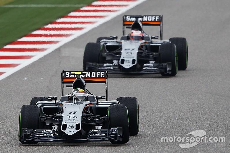 تحليل: لماذا يُعتبر فورس إنديا أفضل فريق في الفورمولا واحد من ناحية القيمة مُقابل المال