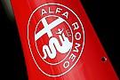 Le retour d'Alfa Romeo en sport auto reste étudié par Ferrari
