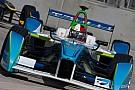 Об уходе команды Trulli из Формулы E объявлено официально