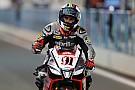 Leon Haslam vicino al ritorno in British Superbike?