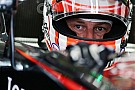 Button - Plus de 21 Grands Prix par saison,