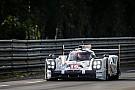 FIA errou ao marcar F1 e Le Mans juntas, diz ex-piloto