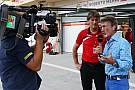 Plotseling einde aan F1-uitzendingen BBC?