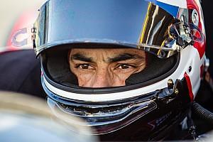 Stock Car Brasil Nieuws Voormalig IndyCar-coureur Matos twee jaar geschorst na dopinggebruik