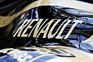 Renault finalmente adquiere a Lotus