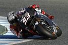 """""""No hay solución milagrosa"""", Michelin alerta a MotoGP"""
