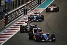 Sauber vê concorrência direta da Manor e Haas em 2016