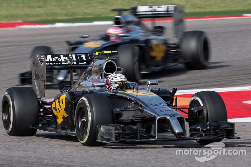 Button zou eind 2014 met pensioen gaan – Magnussen