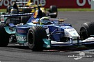 "Massa lembra primeiro ano na F1: ""fiz cagada pra caramba"""