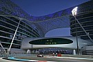 La Fórmula 1 estuvo en riesgo de terrorismo en Abu Dhabi