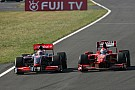 F1 del doble difusor de Mosley, una 'lección' para McLaren y Ferrari