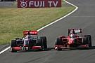 Ньюи: Мосли хотел проучить Ferrari и McLaren