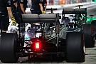 F1 terá escapamento duplo em 2016 para aumentar som