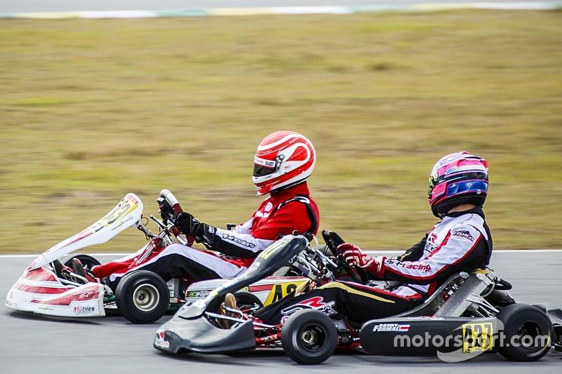 Motorsport.com anuncia parceria com MAXSpeed Entertainment