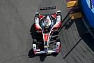 Formula E abandons season three power increase