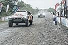 ¿Por qué Peugeot le está ganando el Dakar a MINI?