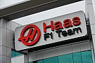 Haas прошла краш-тест FIA
