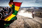 Dakar Bike, top 10 in photos