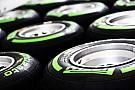 Pirelli bestätigt Formel-1-Reifentests in Paul Ricard