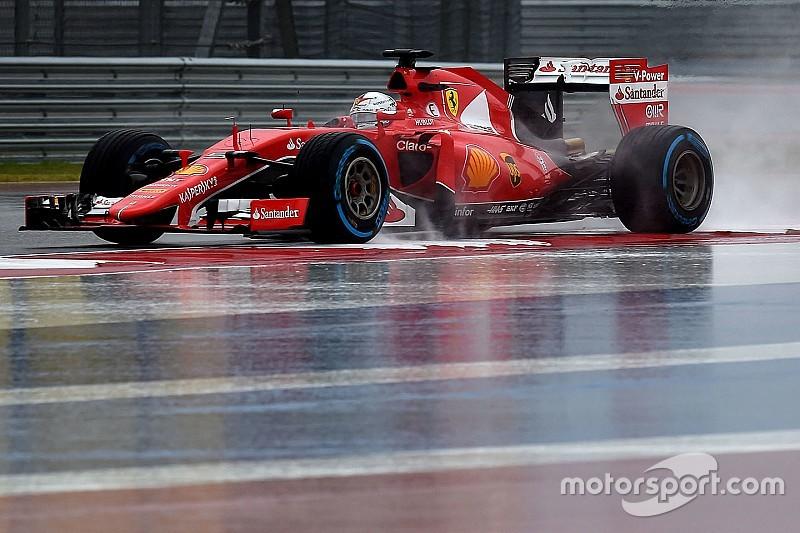 La FIA s'assurera qu'aucune équipe ne profite des essais Pirelli